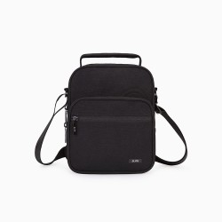 sac reporter homme