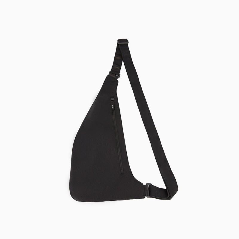 sac holster noir