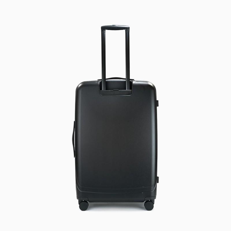 valise voyage noire