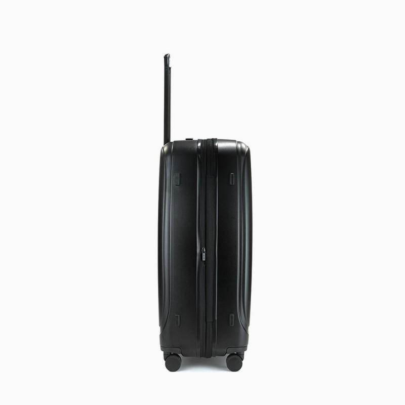 valise voyage robuste