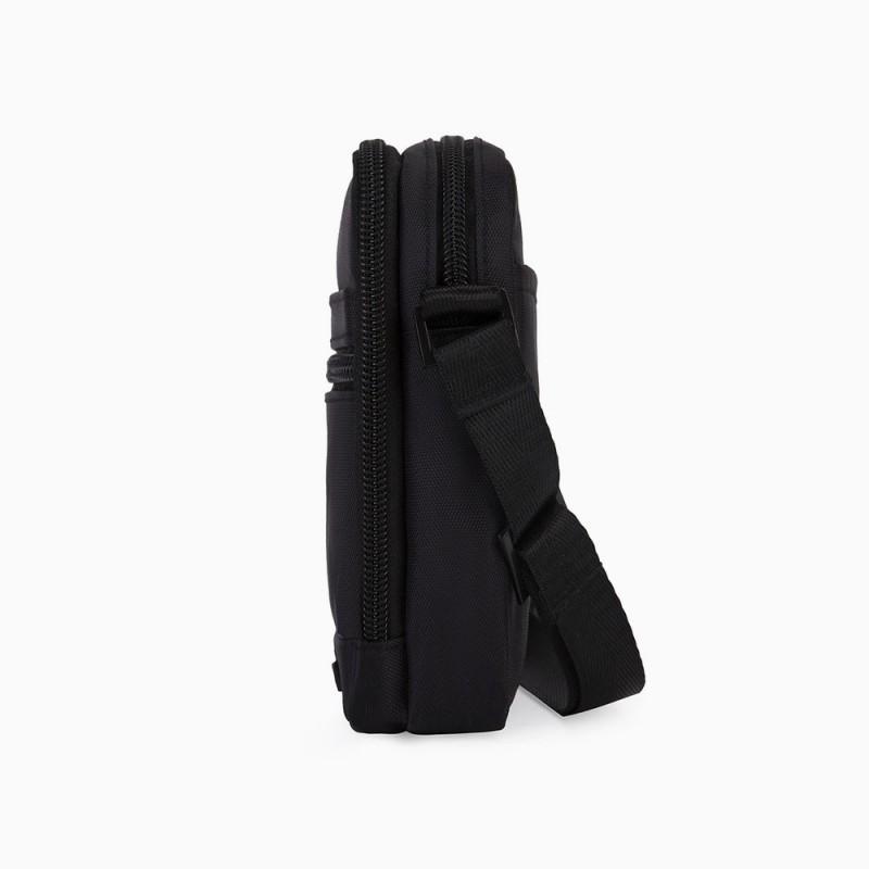 sac travers noir pour femme
