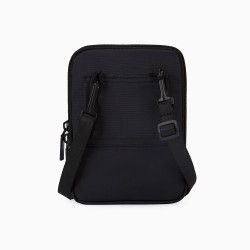 sac travers homme